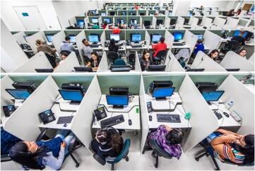 Lgpd-setor-de-call-center-se-prepara-para-garantir-boas-praticas-televendas-cobranca-1