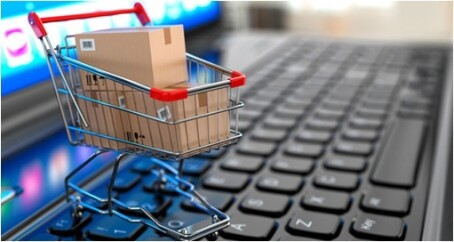 Nova-forma-de-consumo-aumenta-demanda-de-servicos-digitais-televendas-cobranca-2