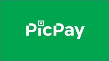 Picpay-atinge-554-milhoes-de-usuarios-e-receita-salta-167-televendas-cobranca-1
