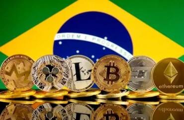 Por-que-os-bancos-temem-as-moedas-digitais-dos-bcs-televendas-cobranca-1