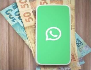 Quais-as-vantagens-whatsapp-pay-vantagens-desvantagens-televendas-cobranca-1