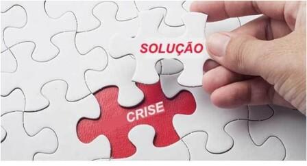 Qual-a-estrategia-para-gerenciar-crise-televendas-cobranca-1