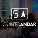 Quintoandar-compra-empresa-de-crdito-imobilirio-atta-franchising-telendas-cobranca-1