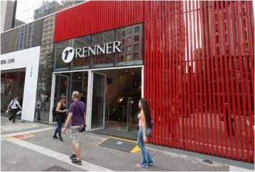 Realize-vai-alem-da-renner-e-evolui-para-hub-de-servicos-financeiros-televendas-cobranca-1