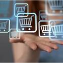 Seis-orientacoes-para-um-varejo-fidelizar-clientes-televendas-cobranca-3