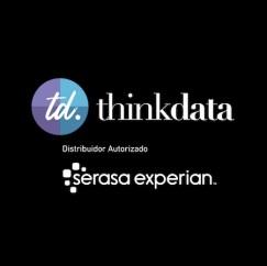 Think-data-firma-parceria-de-distribuicao-com-a-serasa-experian-no-brasil-think-data-thinkdata-televendas-cobranca