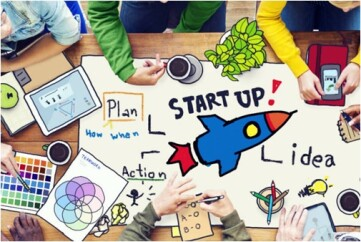 Unicornio-e-excecao-entenda-por-que-muitas-startups-vao-a-falencia-televendas-cobranca-1