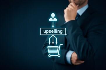 Up-selling-e-cross-selling-como-o-atendimento-impacta-nos-resultados-televendas-cobranca-2