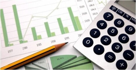 3-formas-de-fazer-controle-de-custos-de-sua-empresa-televendas-cobranca-1