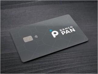 Banco-pan-adquire-80-da-plataforma-de-compra-e-venda-de-veiculos-mobiauto-televendas-cobranca-1
