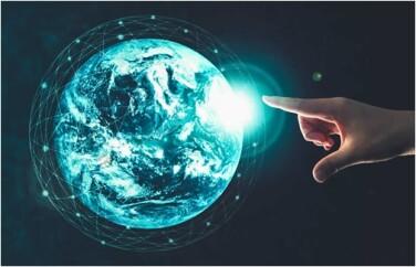 Bc-vai-permitir-transferencias-internacionais-de-ate-us-10-mil-televendas-cobraca-1