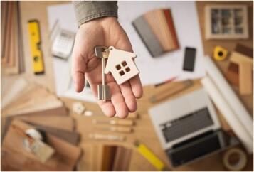 Concessoes-de-credito-imobiliario-somam-r-14-bi-e-batem-recorde-em-agosto-televendas-cobranca-1