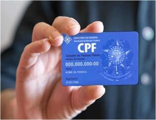Cultura do cancelamento de CPFs pelos grandes bancos está com dias contados-1