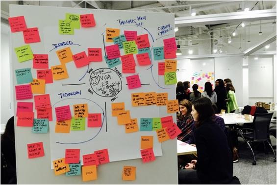 Design-thinking-a-solucao-de-problemas-complexos-com-o-consumidor-no-centro-das-atividades-televendas-cobranca-3