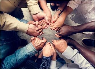 Entenda-a-diferenca-entre-diversidade-e-inclusao-nas-empresas-televendas-cobranca-2