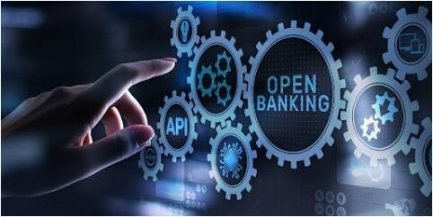 Open-banking-ameaca-ou-oportunidade-televendas-cobranca-1
