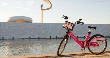 Santander-brasil-e-tembici-fecham-linha-de-credito-verde-de-r-29-mi-para-expansao-de-bikes-compartilhadas-televendas-cobranca-1
