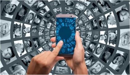 Área de servicing digital leva Itaú a antecipar as necessidades dos clientes-televendas-cobranca-1