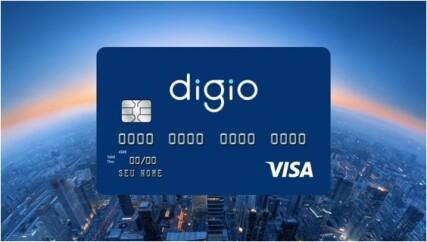 Bradesco-desfaz-primeira-parceria-com-bb-ao-comprar-fatia-no-digio-televendas-cobranca-1