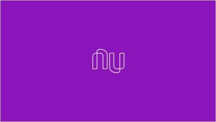 Conta PJ do Nubank atinge 1 milhão de clientes-televendas-cobranca-1