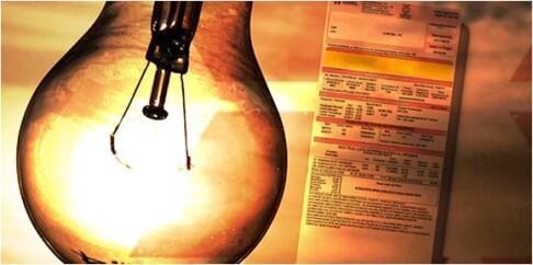 Conta-de-luz-podera-ser-paga-com-cartao-de-credito-em-sao-paulo-televendas-cobranca-1