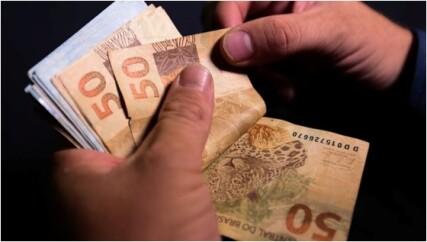 Credito-concedido-por-bancos-deve-crescer-126-este-ano-estima-bc-televendas-cobranca-1