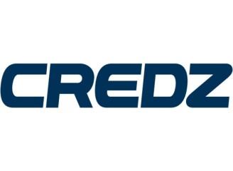 Credz comemora 10 anos e lança campanha para o consumidor-televendas-cobranca-1