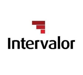 Intervalor faz parceria com ONGs para contratação de refugiados-televendas-cobranca-1