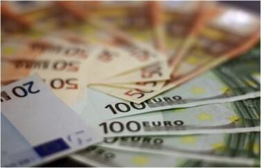 Itapemirim-lanca-banco-digital-para-financiar-passagem-em-ate-36-vezes-televendas-cobranca-1