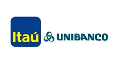 Itaú Unibanco e Vivo se unem em campanha para lançar novo cartap-televendas-cobranca-1