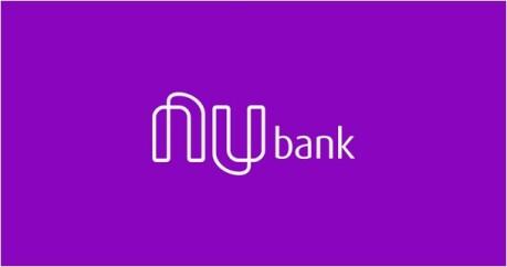 Nubank-consegue-lucrar-pela-primeira-vez-televendas-cobranca-1
