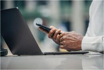 Proibicao-de-oferta-de-credito-a-idosos-via-telemarketing-se-alastra-nos-estados-televendas-cobranca-1