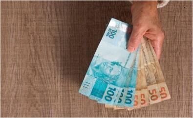 Reforma-tributaria-e-importante-para-reduzir-custo-do-credito-diz-presidente-da-febraban-televendas-cobranca-1