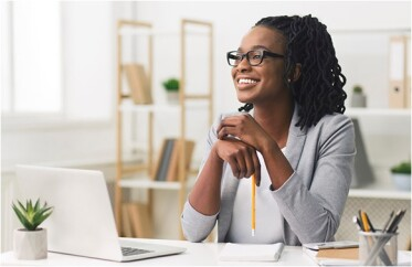 Trabalho-flexivel-ajuda-carreira-de-mulheres-em-tecnologia-na-india-televendas-cobranca-3