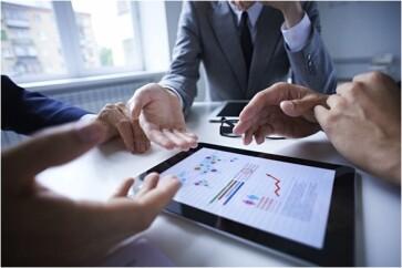 Varejistas-em-busca-de-novos-negocios-digitais-televendas-cobranca-1